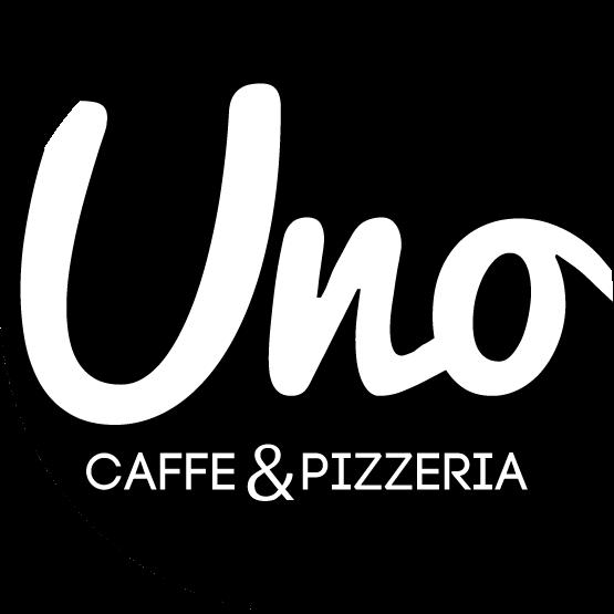 Uno Caffe & Pizzeria - Pizza